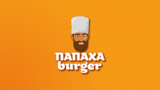 Папаха burger