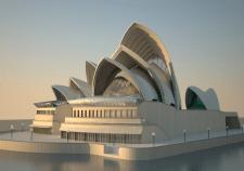 Sydney_opera1