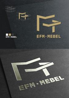 Logo EFM.MEBEL