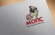 Logo ''МОПС''