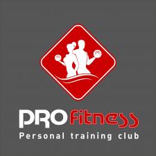 pro fitness 2