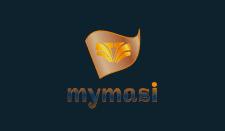 mymasi