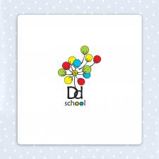 DdSchool logo