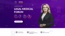 Medical Forum