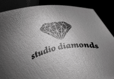 Studio Diamonds