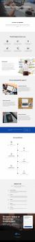 mzconsult.pro - digital-консалтинговое агентство