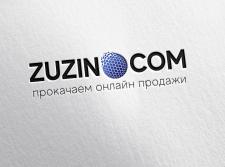Лого Zuzin.com
