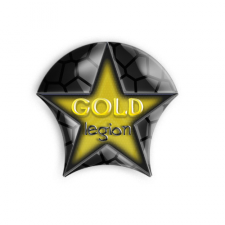 gold-legion.do.am