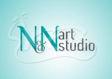 Лого ArtStudio N&N