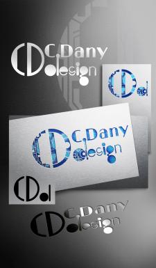 C . Dany design