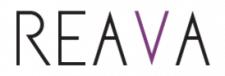 ТканиReava - OpenCart 2