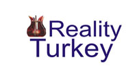 лого вариант 2