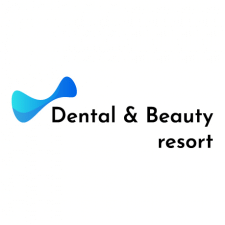 Dental and beauty resort