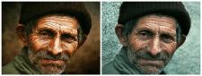 Ретуш Масляна (дідо)