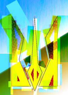 илюстрация_4
