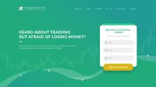 Trading Advisors