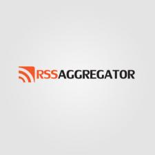 логотип РссАгрегатора
