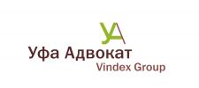 Уфа Адвокат Vindex Group