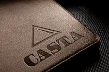 CASTA - изделия из кожи