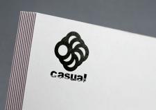 Logo:// Casual