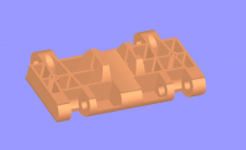 3д-модель