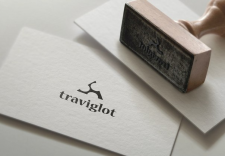 traviglot