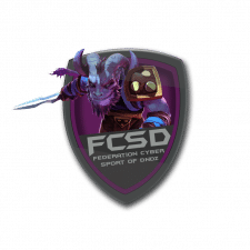 F.C.S.D