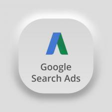 Настройка поисковой рекламы