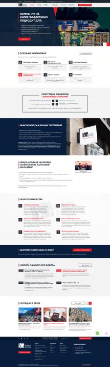 bramagroup.com.ua