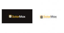 Логотип SolarMax