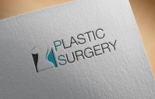 Логотип для пластического хирурга