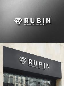 """Ресторан армянской кухни """"Rubin"""""""