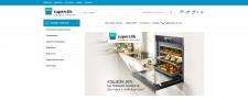 Интернет магазин на Woocommerce