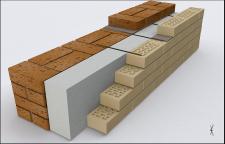 Моделирование для сайта производителя.