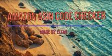 Защита от атаки на аккаунт Amazon-замены ASIN кода