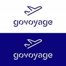 Лого для турестической агенции