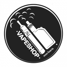 Logo для VAPEshop