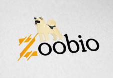 Логотип Zoobio