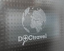 Лого для  Doctravel