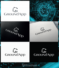GroundApp №1