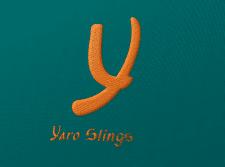 Yaro slings