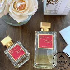 Пост для парфюмерного блога (Инстаграм)