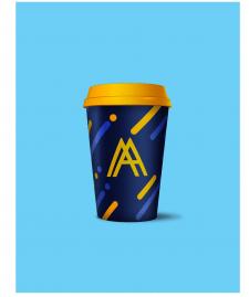 Разработка логотипа и его использование