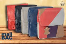Mailbag S