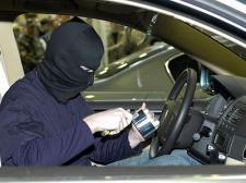 Как выбрать и установить сигнализацию на авто?