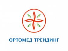 ОРТОМЕД ТРЕЙДИНГ