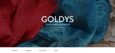Goldystex.com