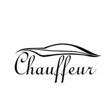Создание автомобильного логотипа