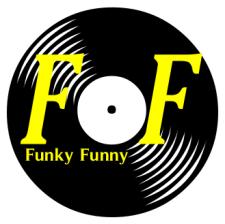 Логотип для музыкалсьной группы на конкур