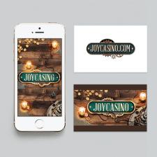 Создание изображений для Joycasino